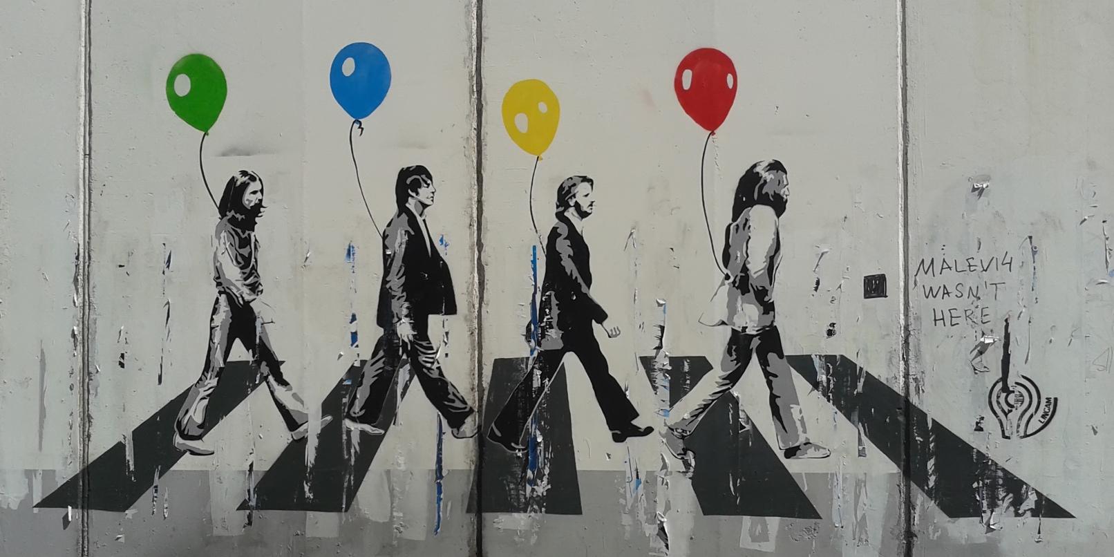 RT @TheNextWeb: Why the Beatles are letting down a generation http://t.co/KnGjSJQNeE http://t.co/U0QEB2Pnu1