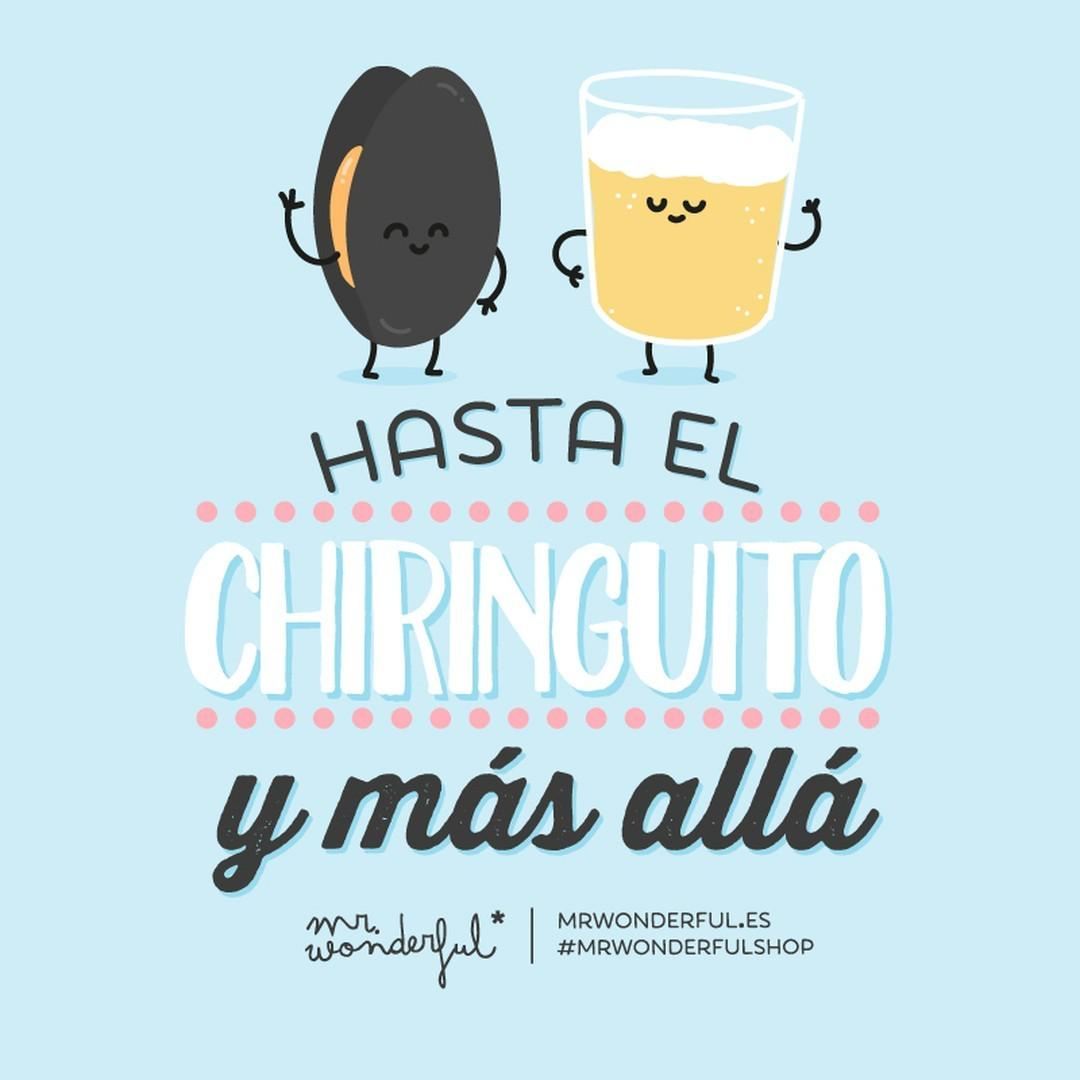 Mr Wonderful On Twitter Te Quiero Y Te Requiero