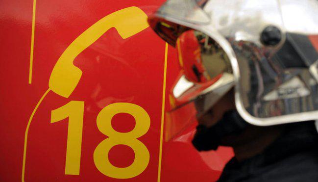 Flash -  MEURTHE-ET-MOSELLE – BRICOMARCHE RAVAGE PAR LES FLAMMES http://t.co/R4Dbtb8m5g