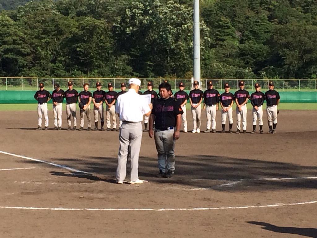 全日本大学軟式野球連盟 公式サイト