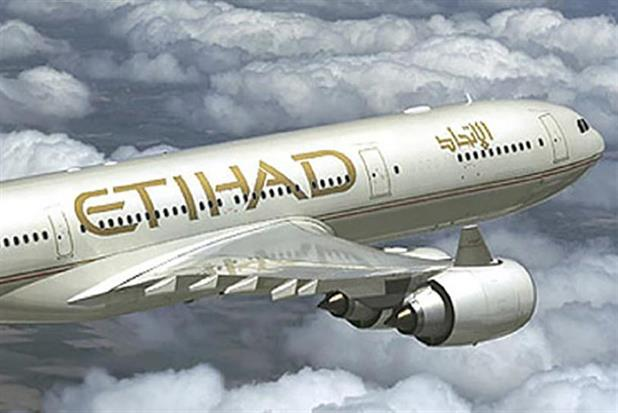 .@CheilUK wins Etihad's global digital and social account http://t.co/95q6Dkspe8 via @CampaignME http://t.co/92boaweWLj