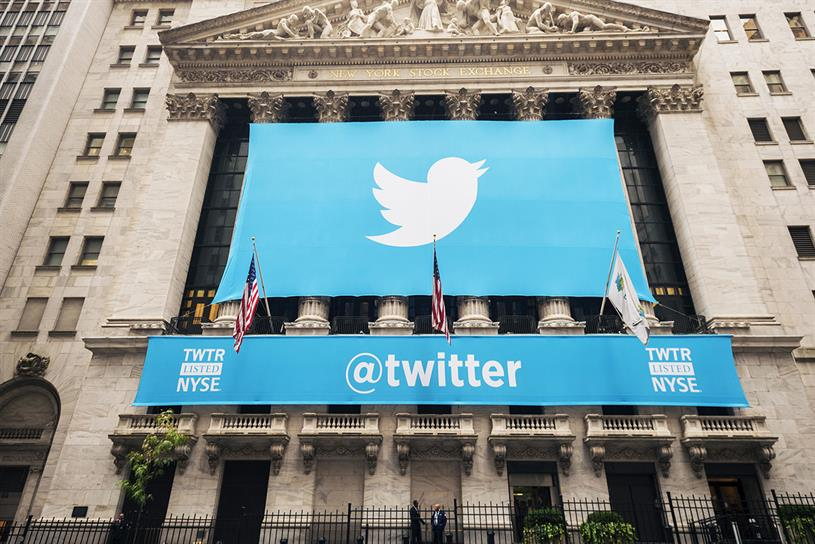 What's next for Twitter to become more ad-friendly? http://t.co/eodQVIM1ro via @RyoMurad @WundermanUK @Campaignmag http://t.co/JkRnUxUsgJ