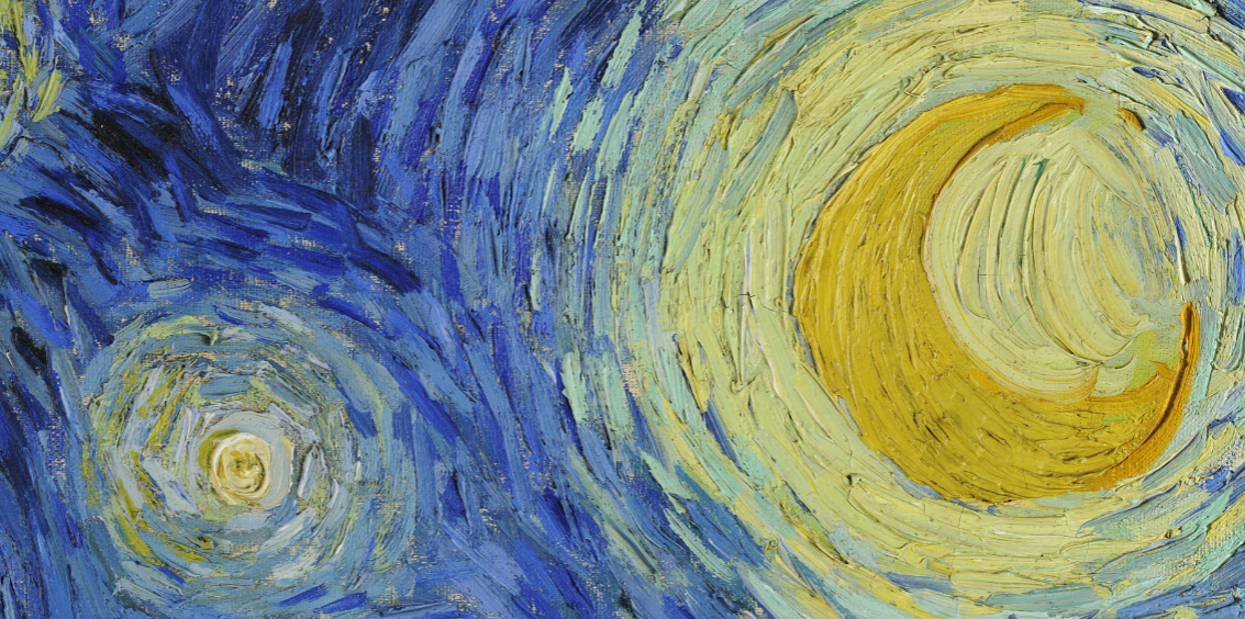Moma Vincent Van Gogh The Starry Night 1889 - 1024×593