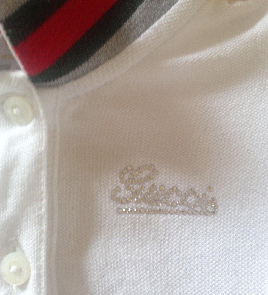 CL_KXzcWoAA4U8a ralph lauren baby clothes ebay uk aeronet seo co uk,Childrens Clothes Ebay Uk