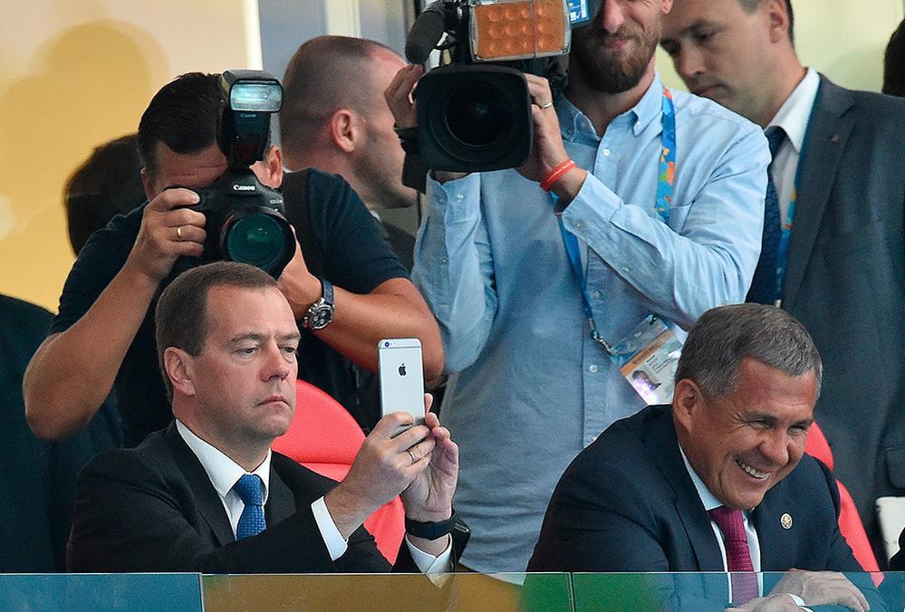 Эскалация на Донбассе - четкий сигнал для противников санкций против России, - глава МИД Литвы - Цензор.НЕТ 919