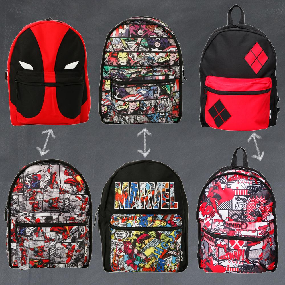 0f9cd23dc5 backpacks hot topic the best attitude a824f f782c - wryghtmusic.com