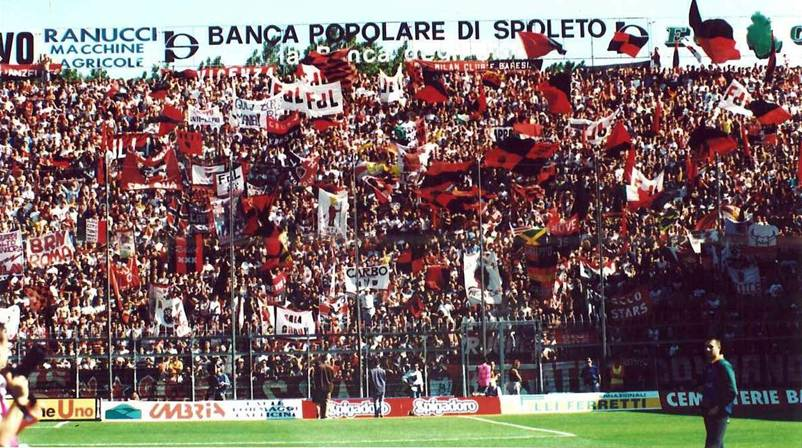 Torino Pescara Streaming Calcio Gratis Rojadirecta