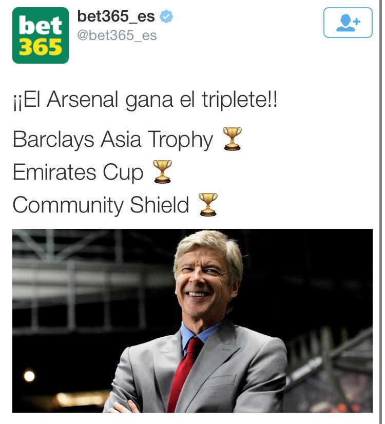 Premier League 2015/2016 CLa5ZQNW8AAfGw4