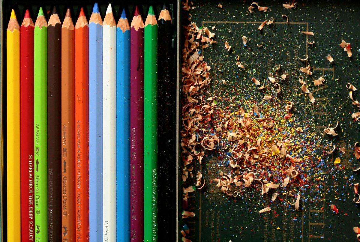 Pequeñísimas fracciones #partetodo #mathphoto15 #partwhole http://t.co/tbE5O86XWU