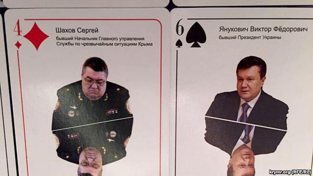 Офицеры из Канады, Дании, Черногории и Словакии проинспектировали ситуацию на Донбассе - Цензор.НЕТ 3895