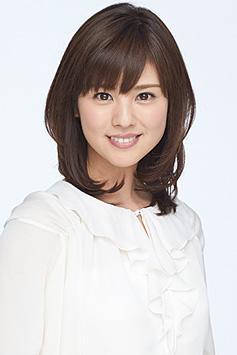 曽田麻衣子のプロフィール写真