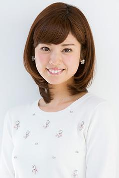 曽田麻衣子少し大人っぽいプロフィール写真