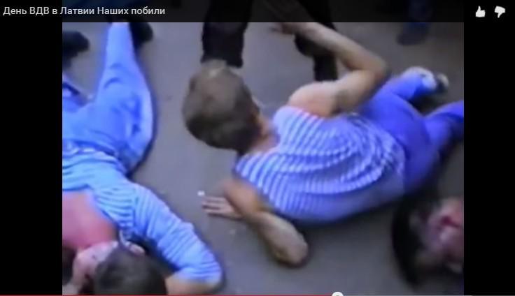 II Всемирный Конгресс крымских татар призвал предпринять все возможные меры для прекращения аннексии Крыма - Цензор.НЕТ 8200