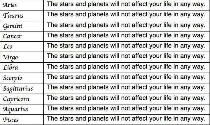 This astrological chart seems remarkably accurate. http://t.co/ckN8OUcXQu