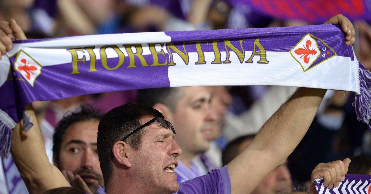 Chelsea-FIORENTINA, info streaming calcio diretta Champions Cup