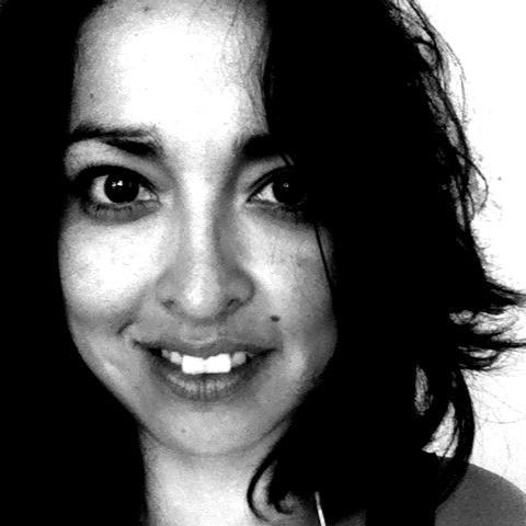Nadia Vera, nuestra compañera de #Yosoy132Xalapa, fue asesinada con #JusticiaParaRuben http://t.co/RBBNwlFZC5 http://t.co/VkCj32IHFQ
