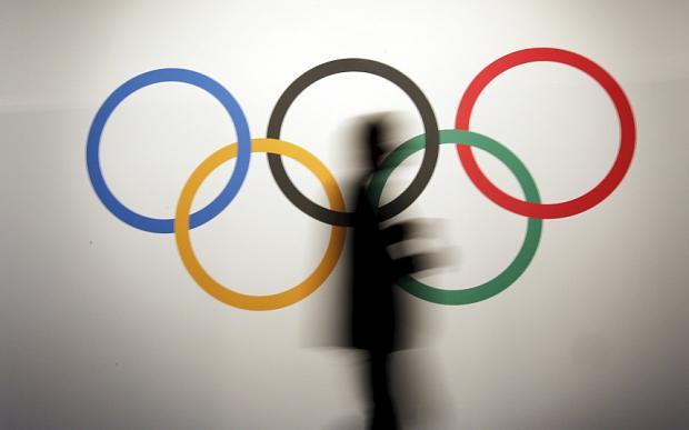 Scandalo doping alle Olimpiadi