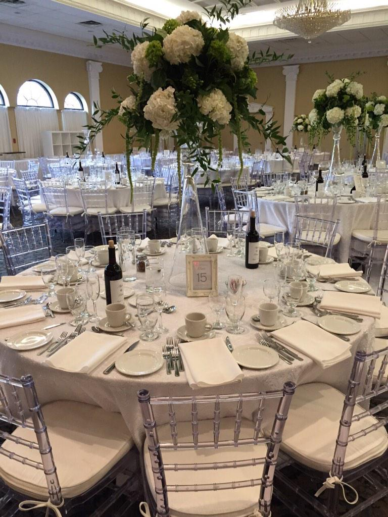 Sala san marco on twitter this weekends wedding decor ottawa sala san marco on twitter this weekends wedding decor ottawa httptsgbsx8j80y junglespirit Images