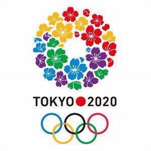 ところで  東京五輪のエンブレムって これでよかったんじゃない❓ http://t.co/FWthnPvplQ