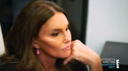 #IAmCait shows that #CaitlynJenner still has more to learn about the transgender community http://t.co/3Q5leEESdY http://t.co/mrqptngK47