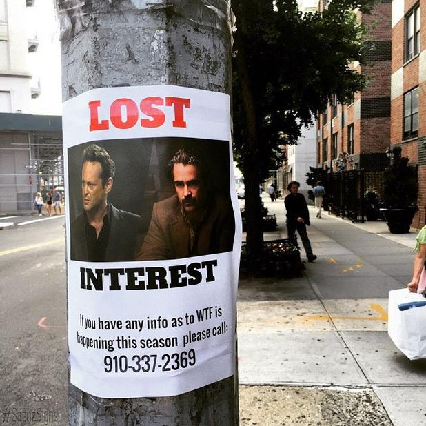 For those in a similar True Detective crisis..... http://t.co/mD78dm60Ep