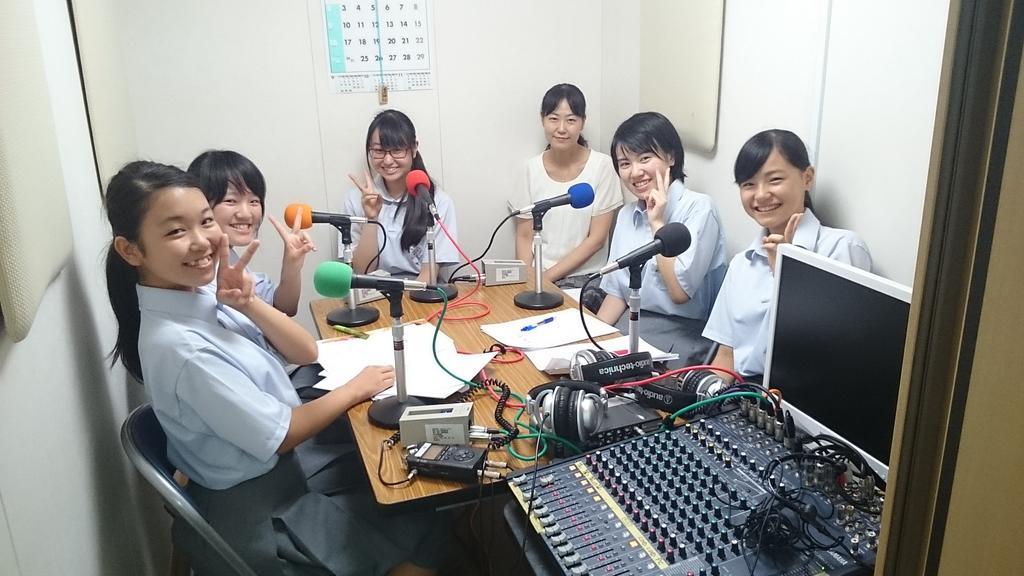 名取市立第二中学校」の検索結果...