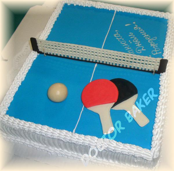 Картинки с днем рождения спортсмену пловцу, дню лет победы