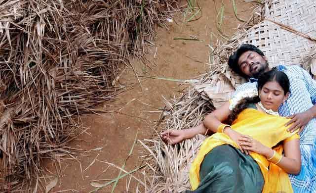 Ranjith to work on 'Manjal'