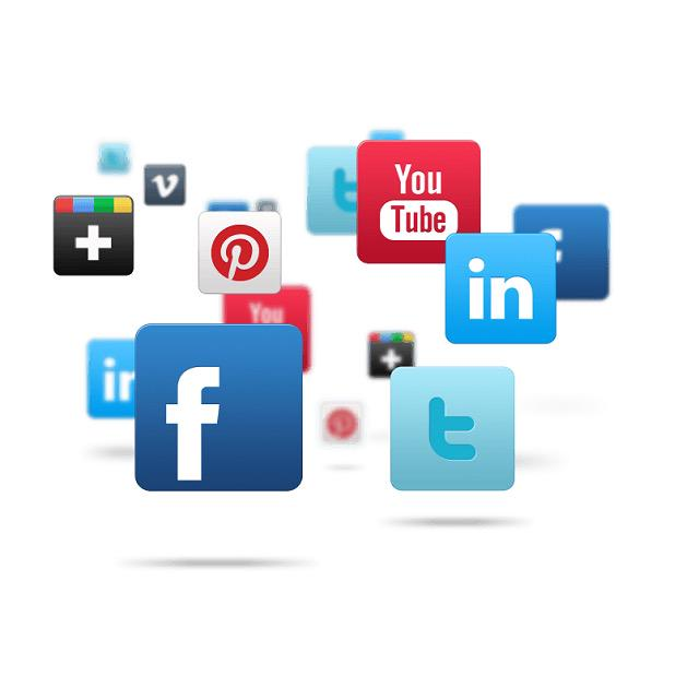 Why Your Business Needs Social Media Marketing  http://www. myfrugalbusiness.com/2014/01/why-yo ur-company-needs-social-media.html &nbsp; …  &lt;---- Read   #SMM #SEO #B2C #B2B #SocialMedia<br>http://pic.twitter.com/8RAO6HTnwf