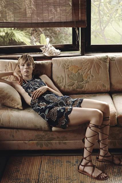 10 ways to make heading off on that holiday stress-free but full of style -http://t.co/akRcqVOoO3 http://t.co/CVQUJkfgeQ
