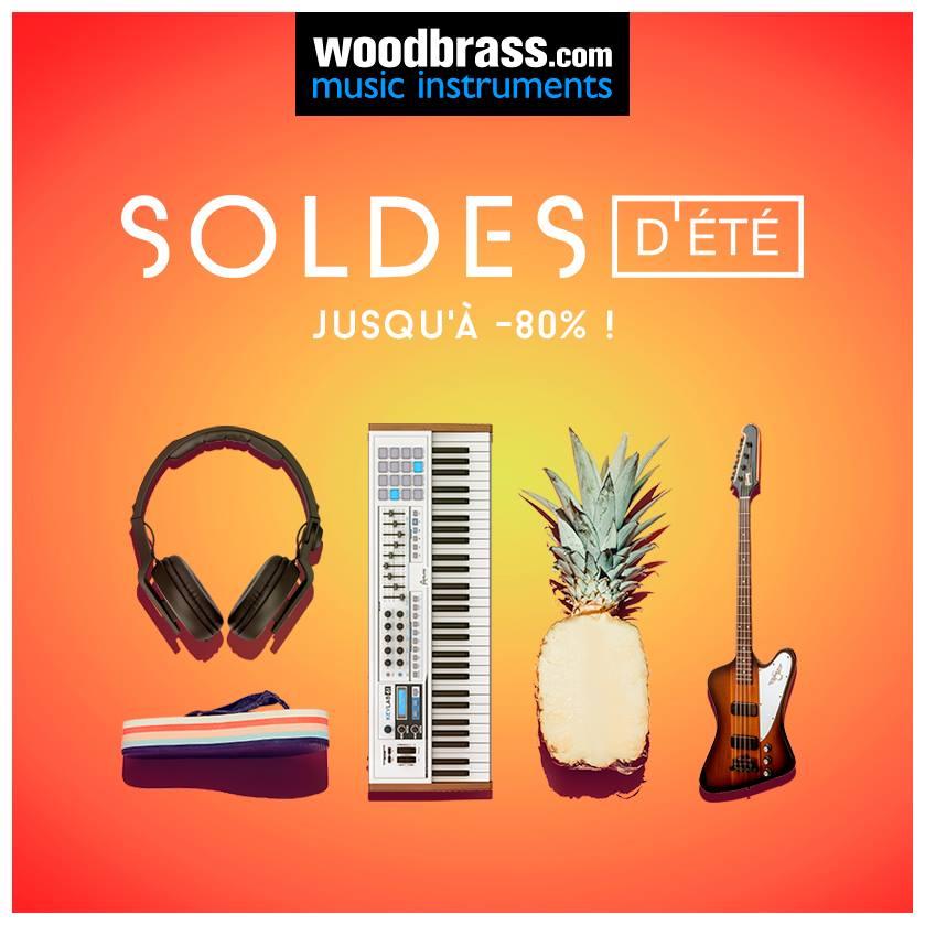 woodbrass soldes 3