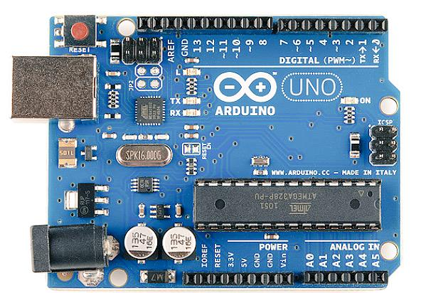 Arduino Module Factory Made-in-Chinacom