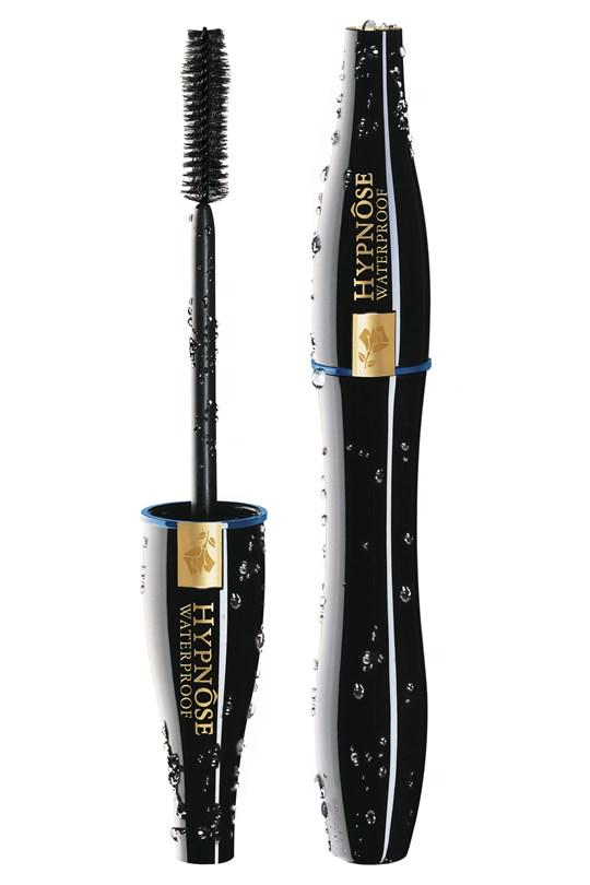 The top 10 waterproof mascaras for those rainy days: http://t.co/8OzWnHO7JO http://t.co/2rryLpn3mS