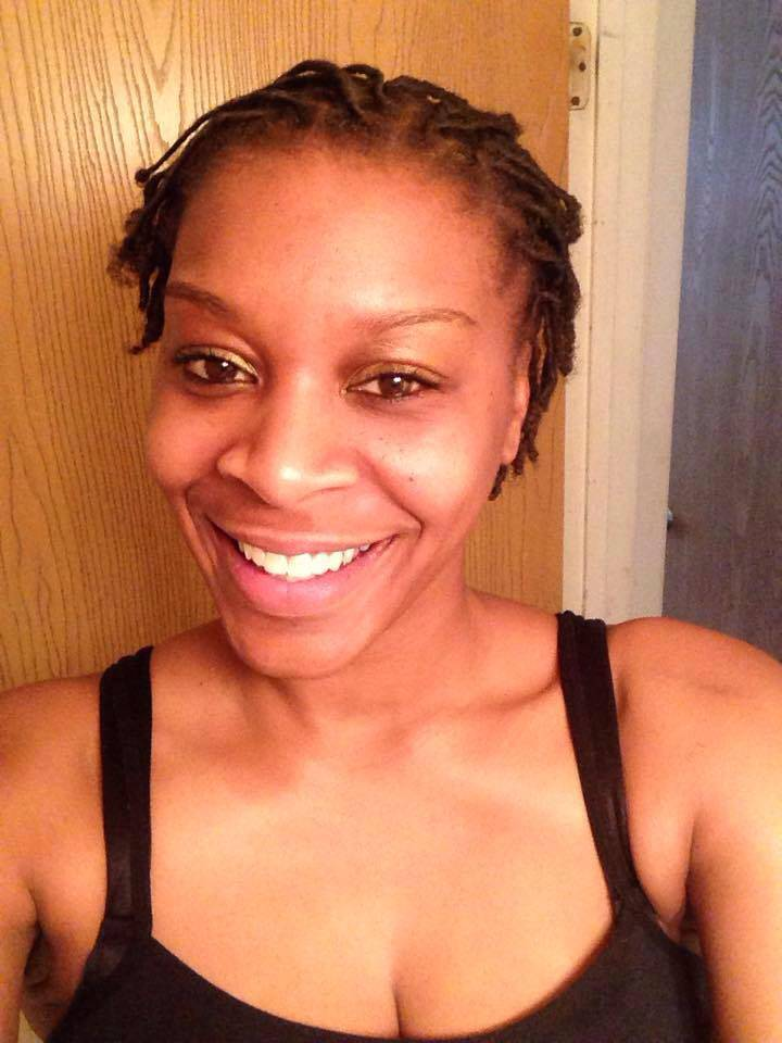 We will NOT forget: #SandraBland  #MelaninMonday http://t.co/6sLcDfUdct