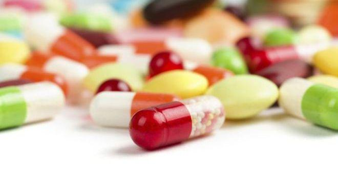 The government is considering recomending vitamin D supplements to everyone. http://t.co/wbpciMzYNn http://t.co/CGzeMmJfDF