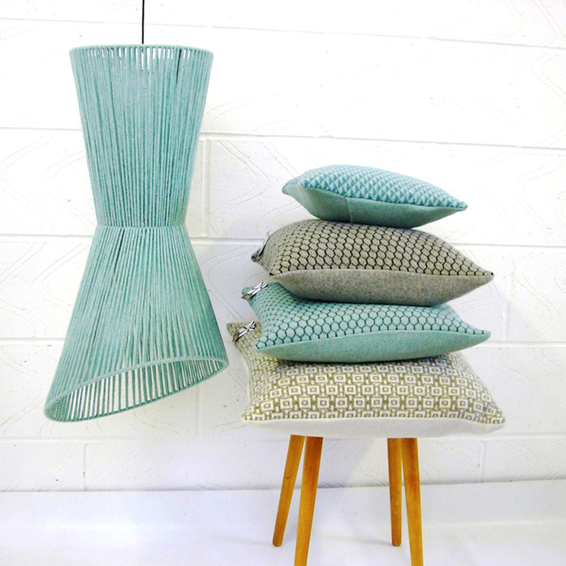 Janie Knitted Textiles appoints Howling Moon http://t.co/GZGPHzLPdR @knittedjanie @howlingmoonpr http://t.co/LDfcFxGbtA