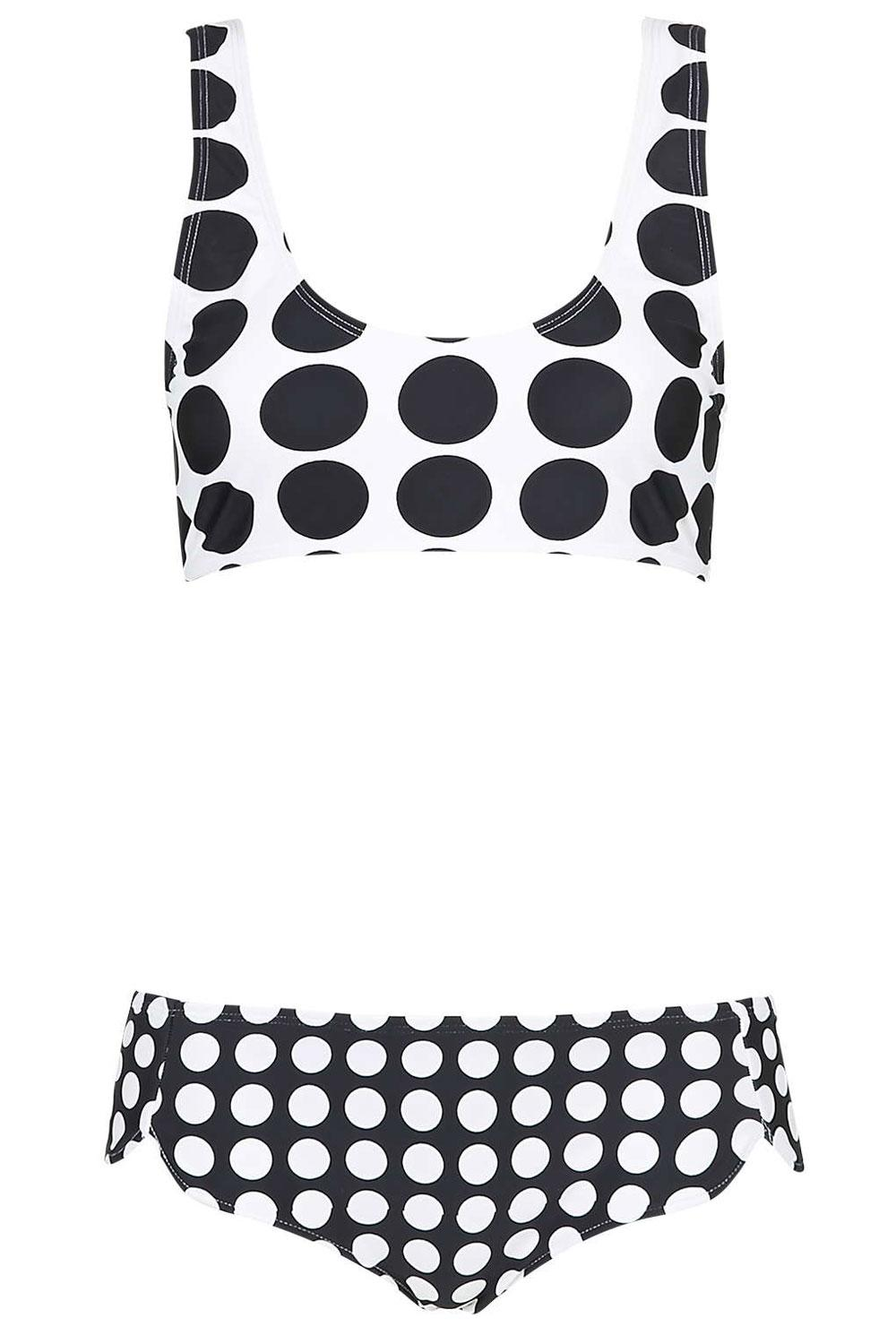 We want this bikini for our holiday... Fun and only £30: http://t.co/VJDls9PzV2 http://t.co/edApeWsD2C