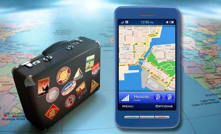 Turismo: Mercato Digitale cresce dell'11% e vale 9,5 miliardi