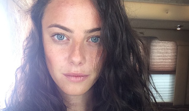 WOW. @kScodders just unveiled a *serious* hair makeover... http://t.co/CEoIAvnjKA http://t.co/uxm7848loz