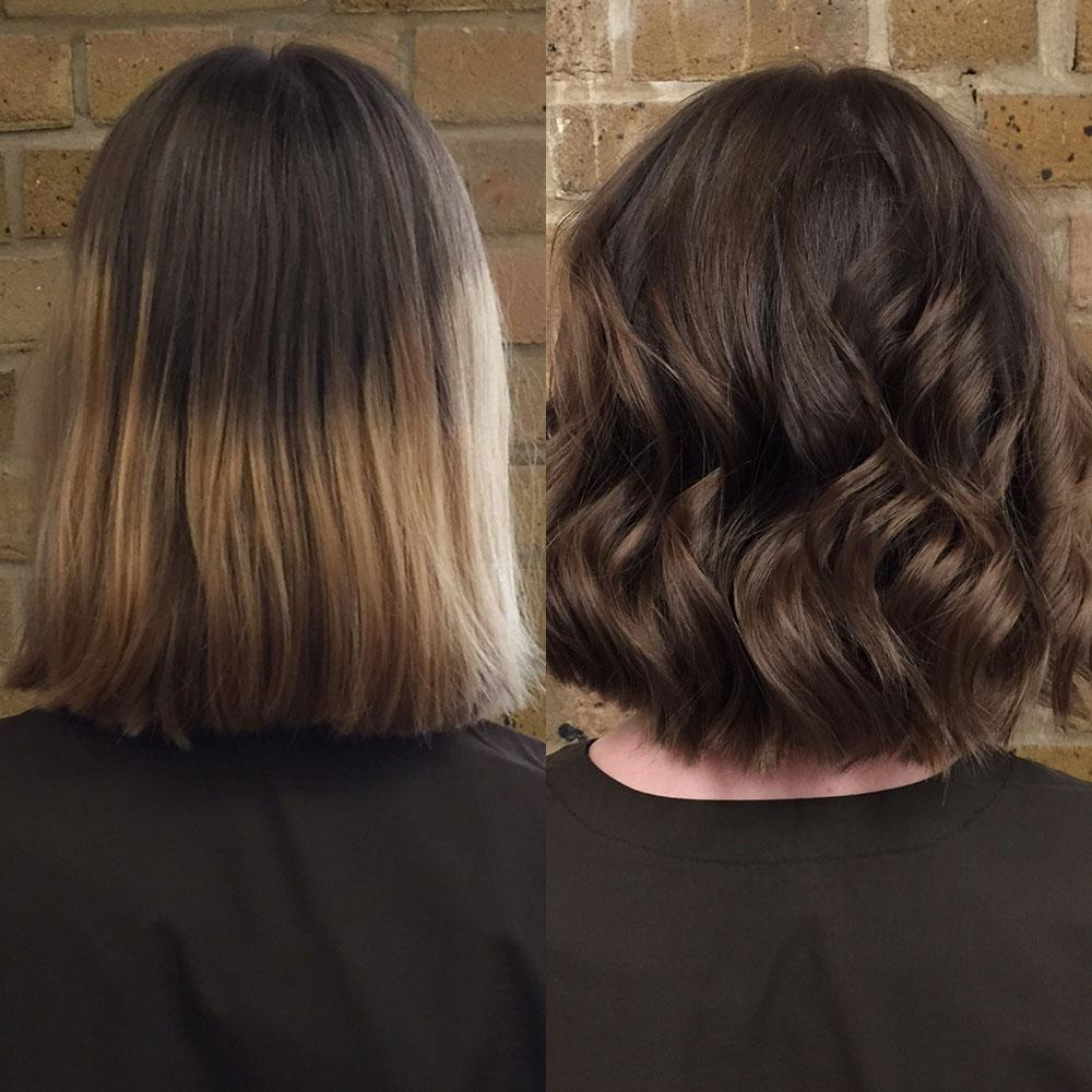 What to do when at-home ombre goes wrong... http://t.co/PhZHpVIgxK http://t.co/ISROAAoQmp