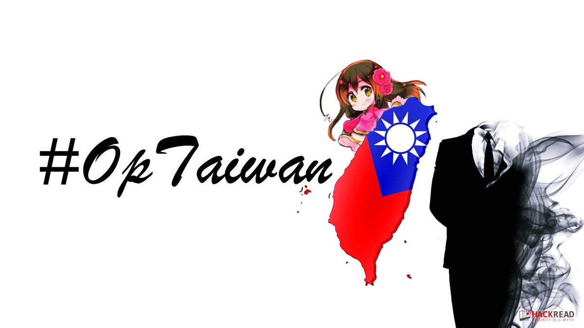 Taiwan rencontres websites in