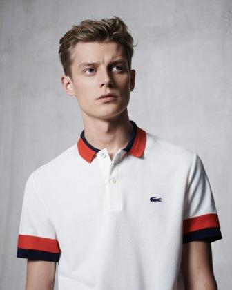 Introducing the Fair Play collection. Celebrating the spirit of tennis with innovative designs & vintage essentials http://t.co/L65wl4jN9s