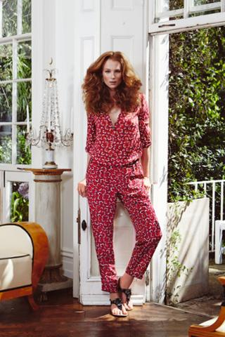 RT @fashunexpected: The summer jumpsuits you HAVE to have… @RedMagDaily loved them! #fashionunexpected http://t.co/uRnTITjs53 http://t.co/O…