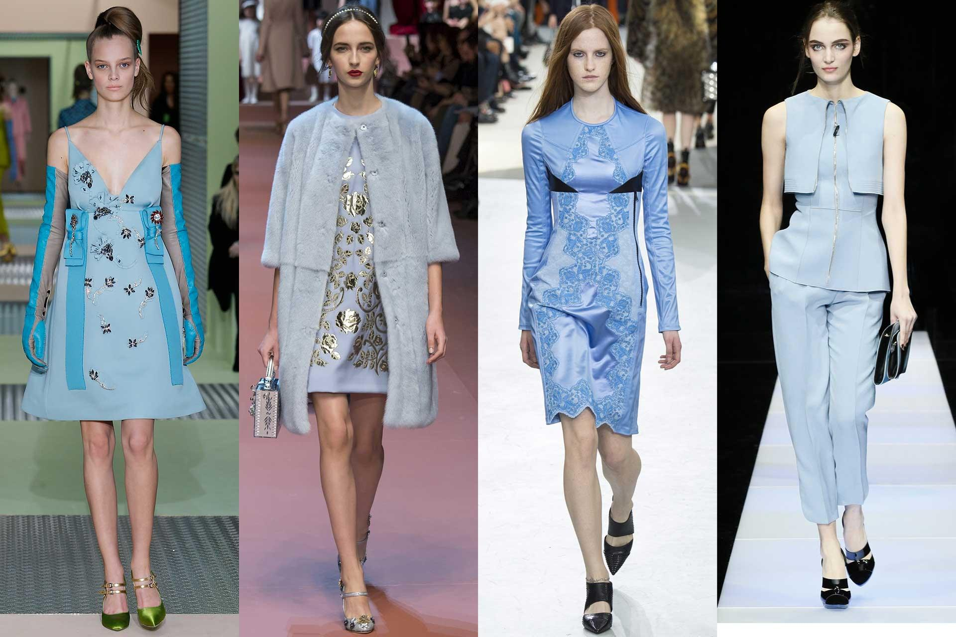 Cinderella blue! It's about time you wore it head-to-toe… http://t.co/vS04pJuo1D http://t.co/z9Cwo5qeHo