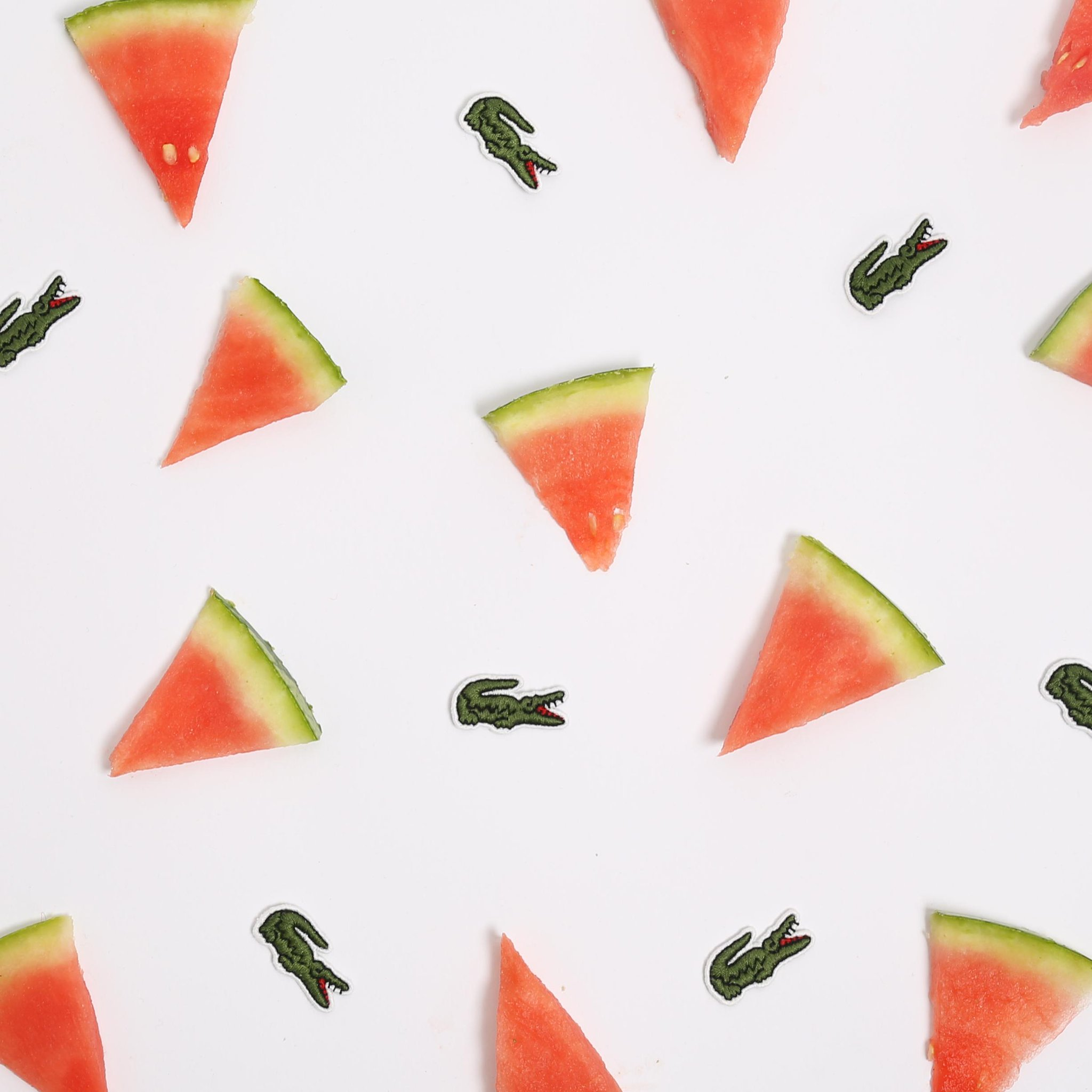 Just because it's #NationalWatermelonDay. Have a great day everyone! http://t.co/ic6KG8xOp4