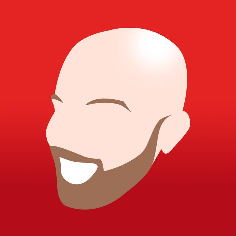 Official Youtube Icon 2015