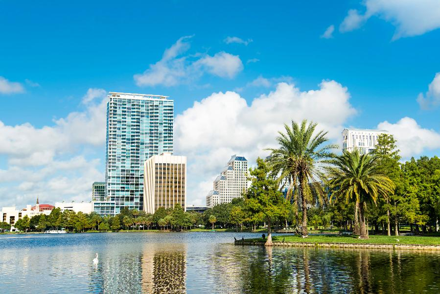 #Orlando ranks #4 in @Forbes​' Best Cities for Future Job Growth: http://t.co/F3PpA03Vnb #whyOrlando #jobs #econdev http://t.co/NOstGDGOe9