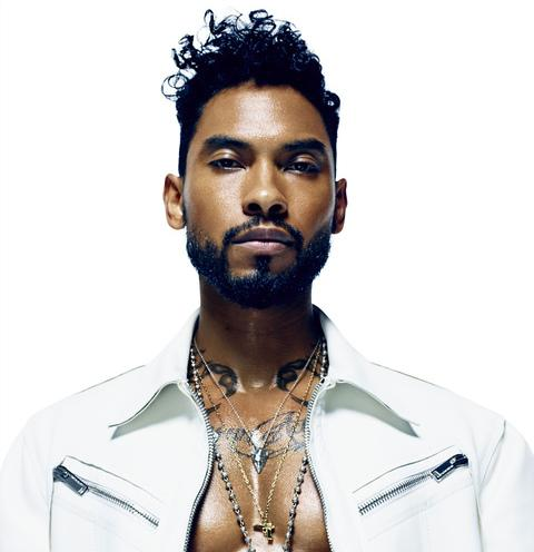 RT @charitybuzz: Love @Miguel? Want 2 tix to his August 7 concert? It's closing soon. Support @rush_art: http://t.co/cJ9EgEpcM6 http://t.co…
