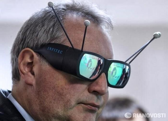 """Террористы доставили в Донецк 11 """"Градов"""", - ОБСЕ - Цензор.НЕТ 8961"""