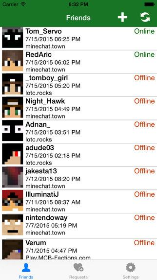 download minecraft free android